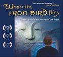 IronBird Movie