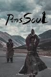 paths-of-the-soul-movie